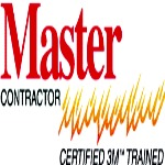 3M Master Contractor.jpg