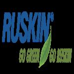 Go Green Go Ruskin Logo.png