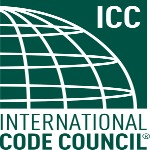 icc_logo.jpg