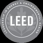 leed_logo (1).png