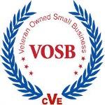 vosb2 Logo.jpg