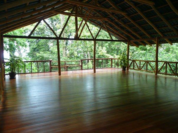 Encanta-la-Vida-Retreat-Center-in-Costa-Rica-20.jpg