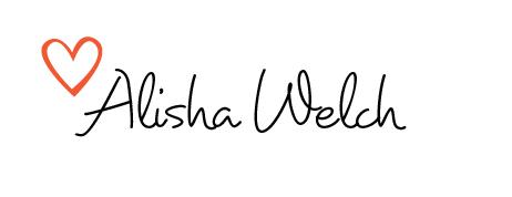 Alisha_Signature_2015-05.jpg