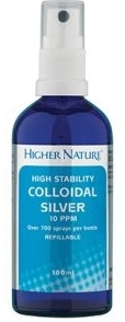 Higher-nature-colloidal-silver-activesilver-antiseptic-antibacterial.jpg