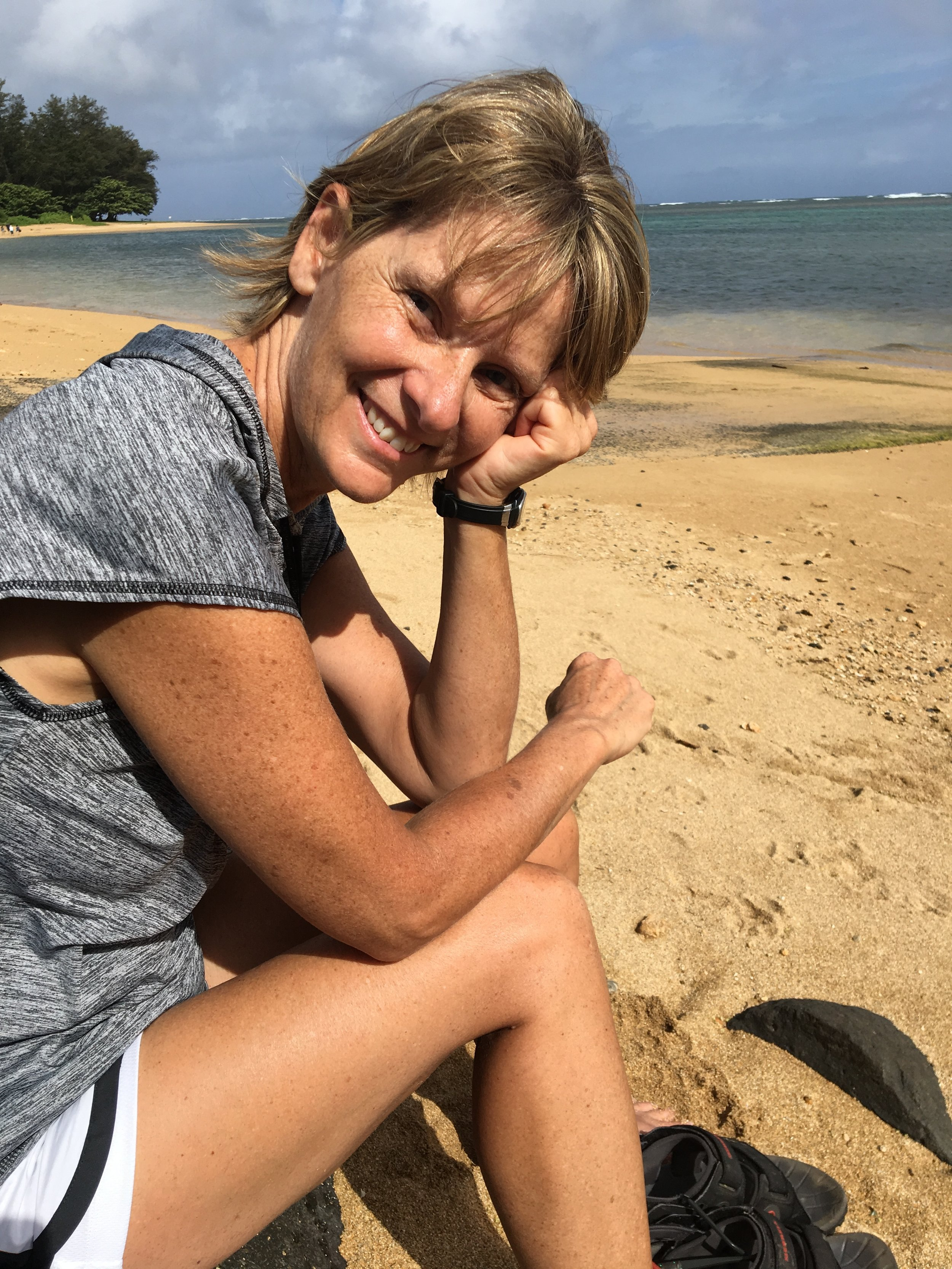 Retreat Instructor - DeEtta is registered with Yoga Alliance as E-RYT200, YACEP (Continuing Education Provider), is an Urban Zen Integrative Therapistᵀᴹ, a certified y4c (yoga 4 cancer) teacher and a 'Do-It-Yourself' Diva. Her love for yoga started to grow from inside; from that tiny spark that is in everyone but we sometimes forget about. Her classes are creative, playful and sometimes inspired by her current DIY project. Yoga is a lot like life, and life is a lot like yoga; both requiring balance, mindful breathing and sweat equity.She applies a combination from all of her teachers and trainings to each class to make them accessible for everyone, and loves to witness the
