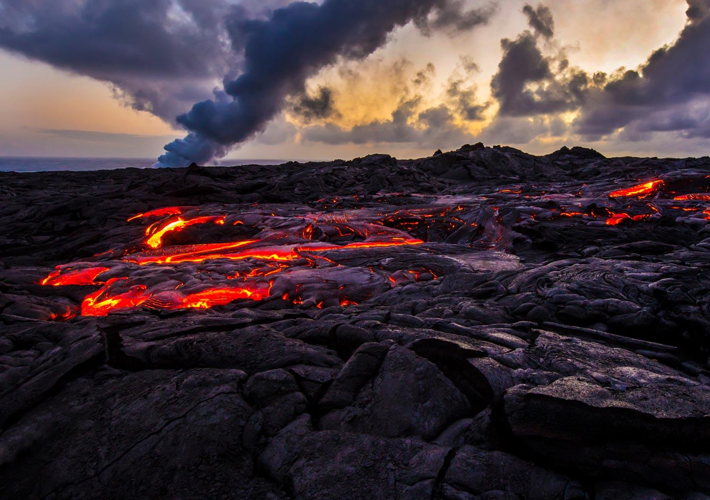 Hawaii-Volcanoes-National-Park_1.jpg