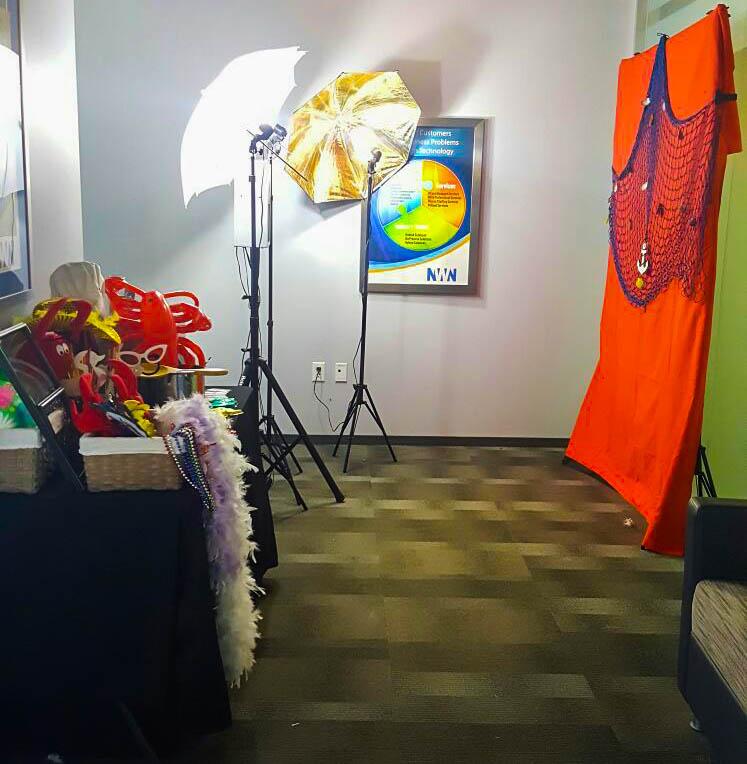 Photobot Gallery-6.jpg