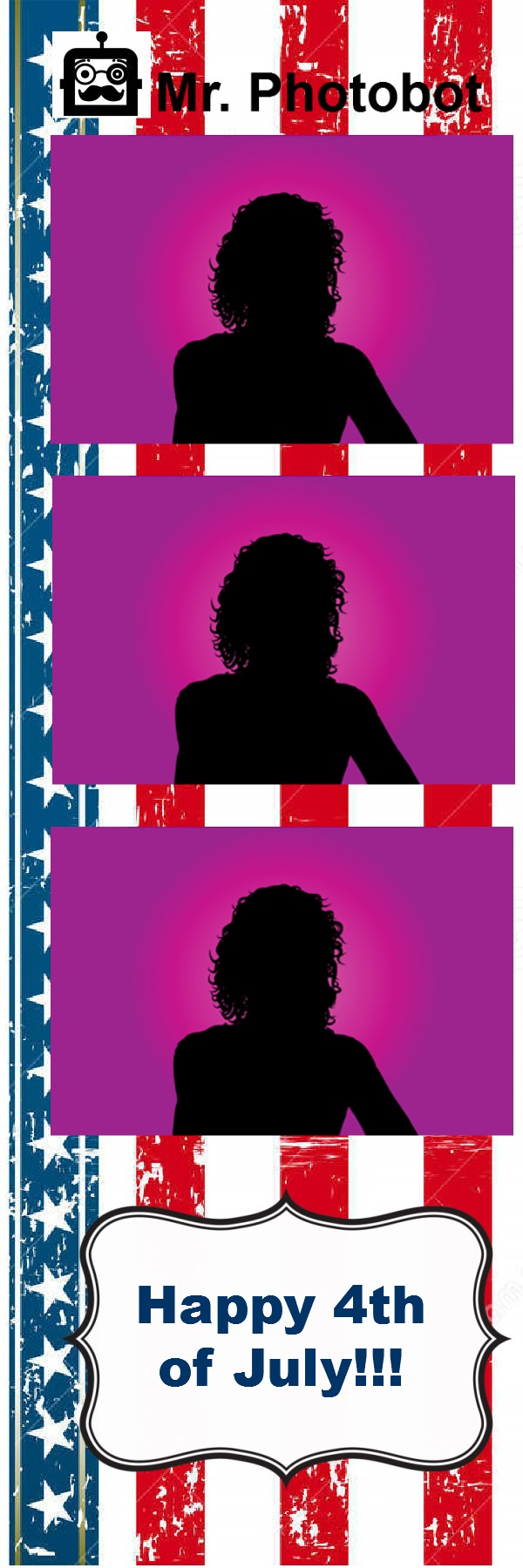 mrphotobot_4th_of_July_photostrip_mini.jpg