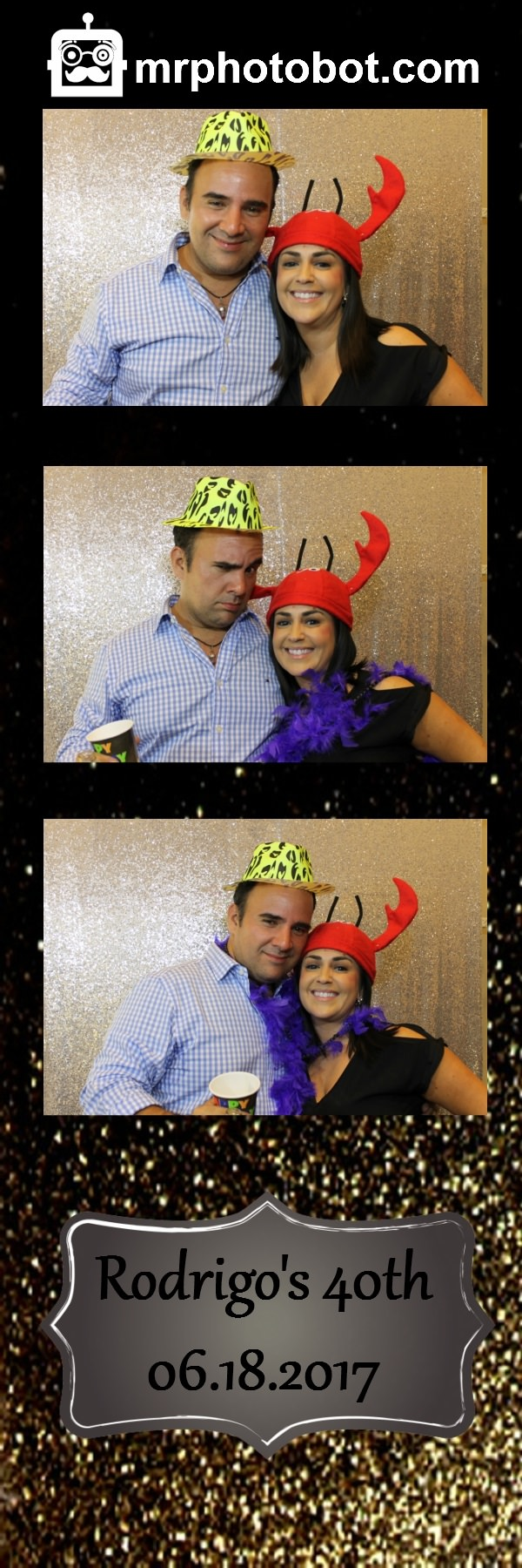 mrphotobot_elegant_sparkle_40th_birthday_photostrip_mini.jpg
