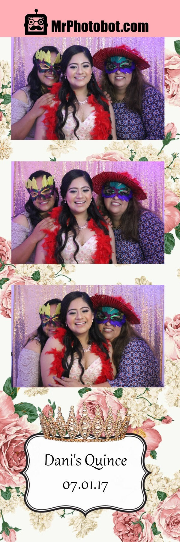 mrphotobot_quinceanera_floral_photostrip_mini.jpg