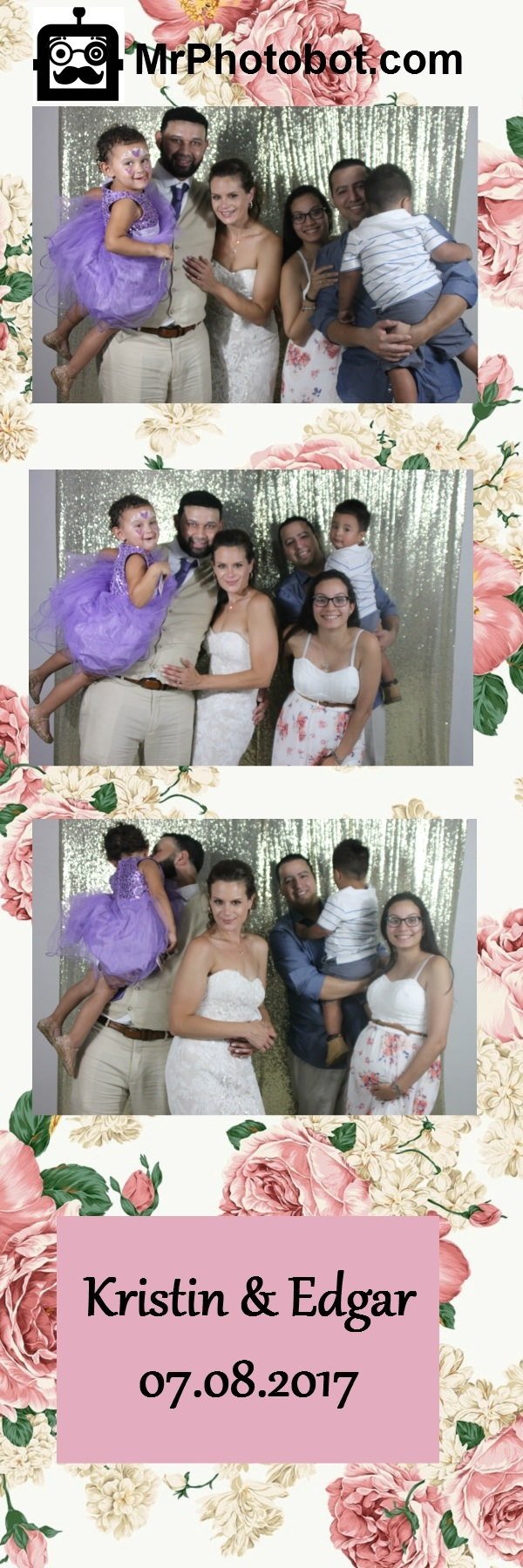 mrphotobot_wedding_floral_photostrip_mini.jpg