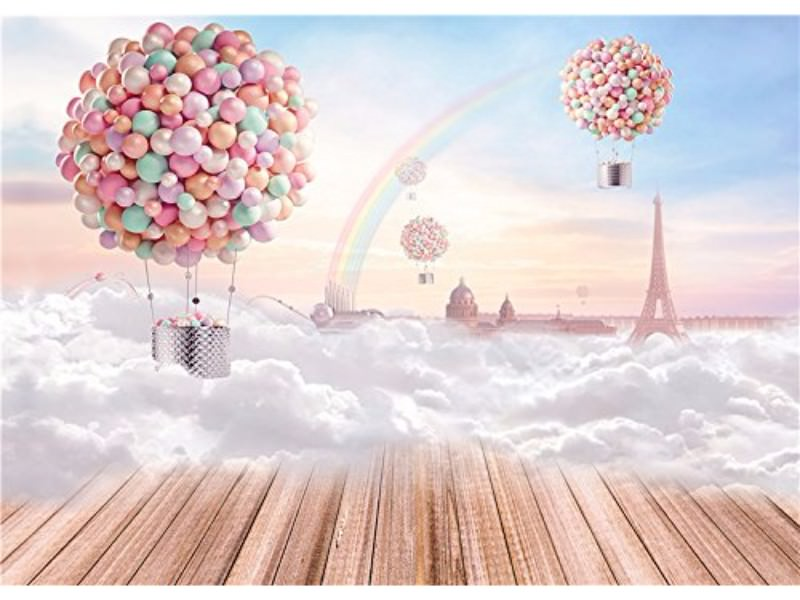 baloons_mini.jpg