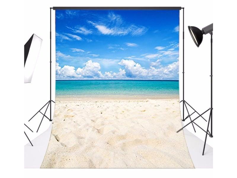 beach_mini.jpg