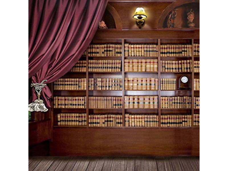 bookshelf_mini.jpg
