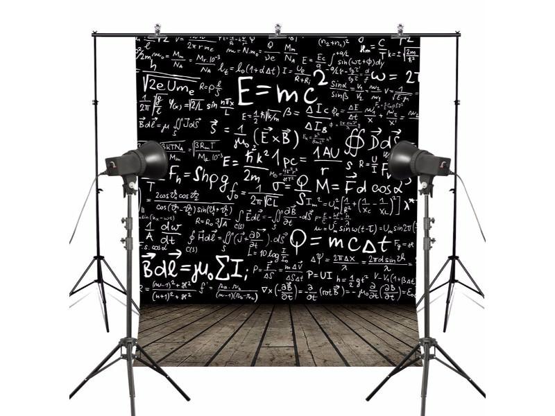chalkboard_mini.jpg