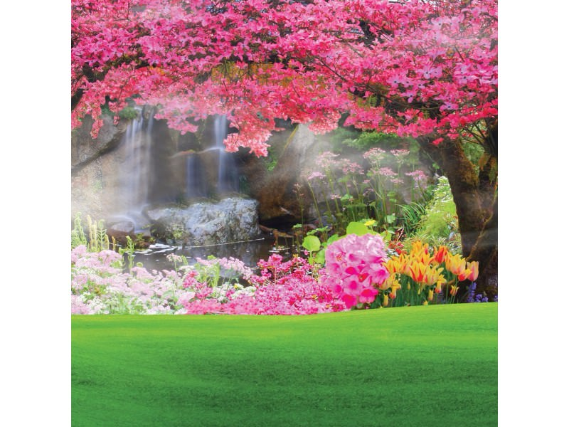 floral pink_mini.jpg