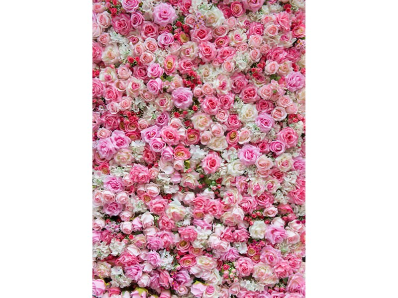 flower wall 2_mini.jpg