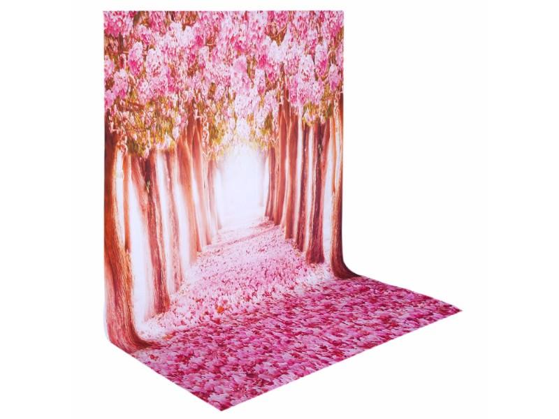 pink floral_mini.jpg