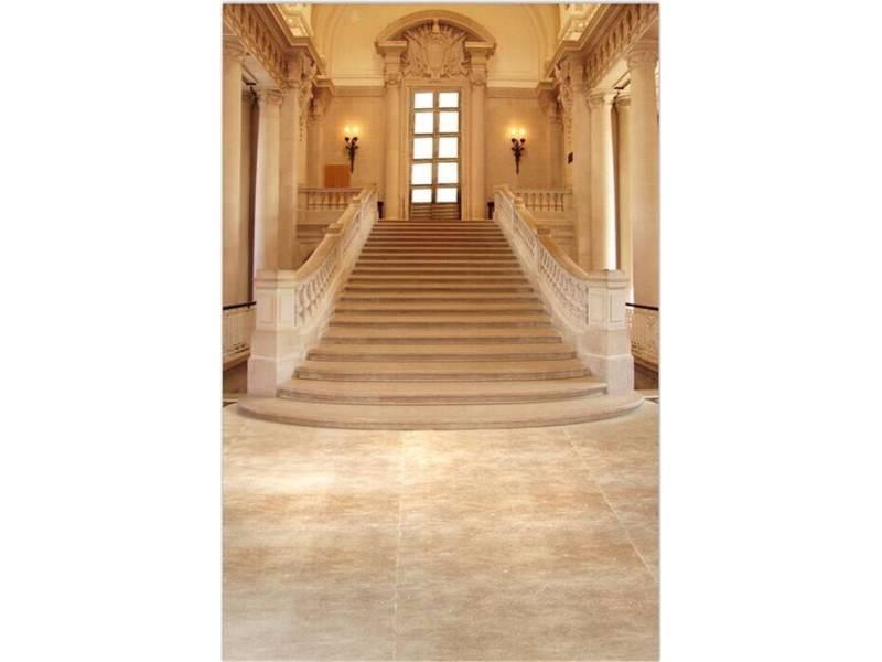 stairway_mini.jpg
