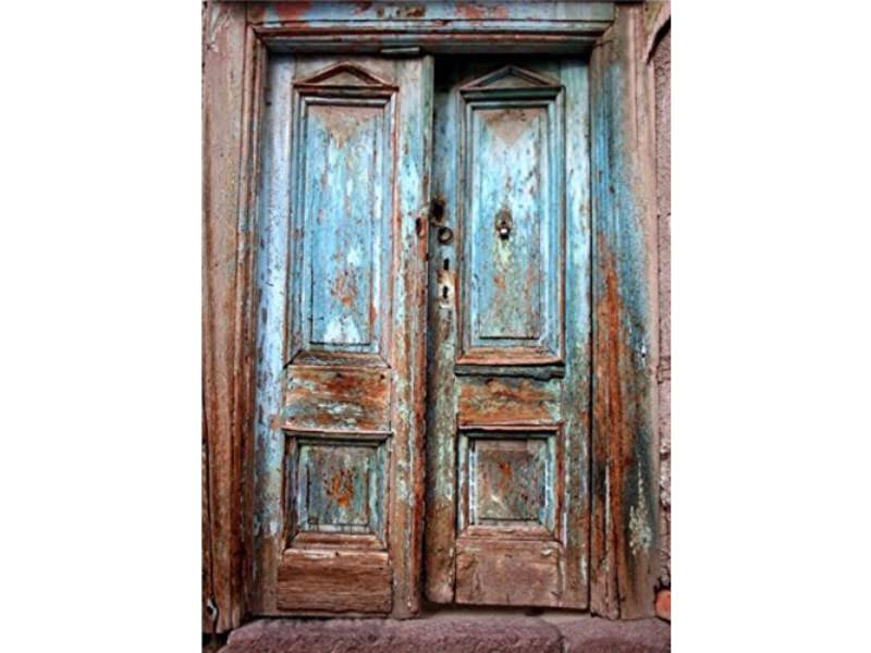 wooden door_mini.jpg