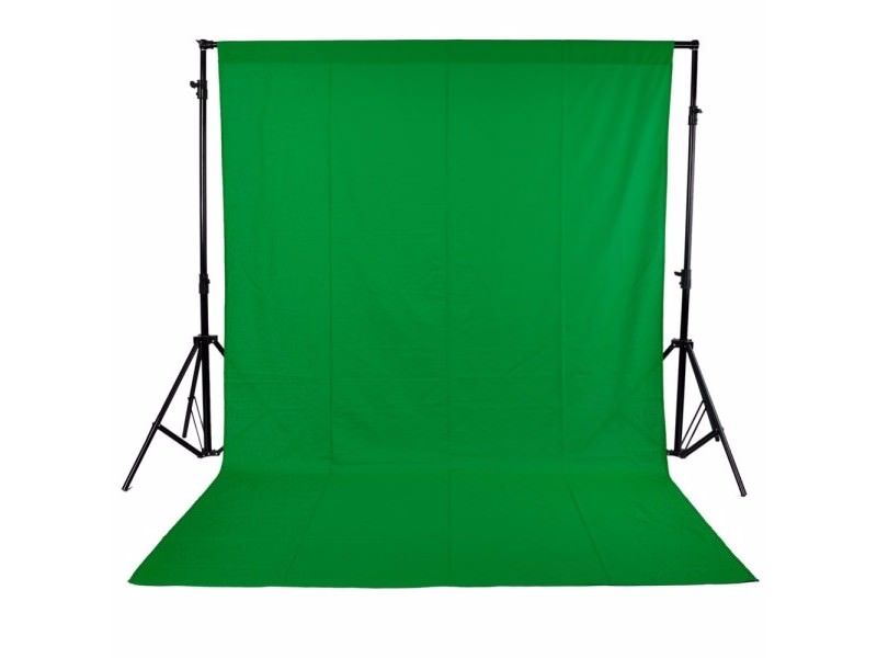 green-screen-backdrop-photo-booth-mrphotobot