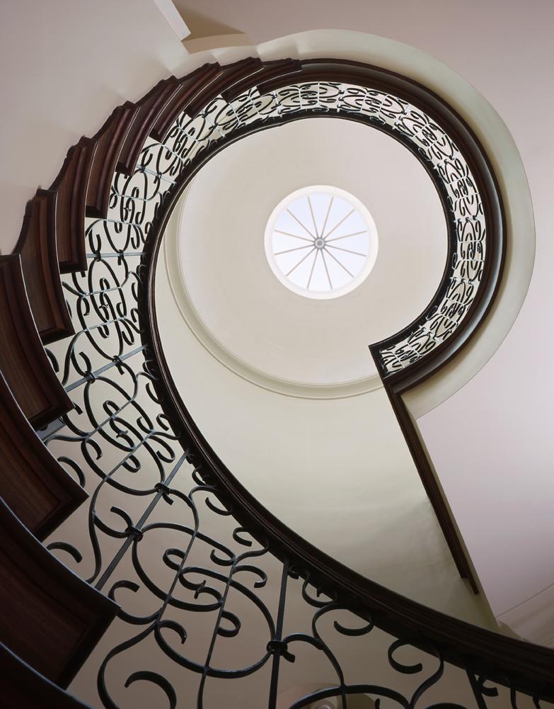 stair up.jpg