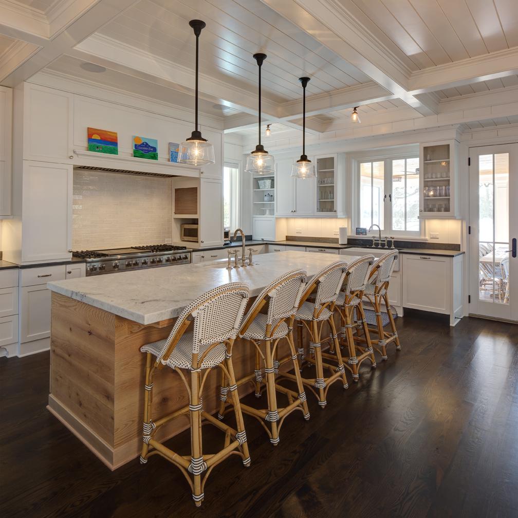 Kitchen_LR.jpg