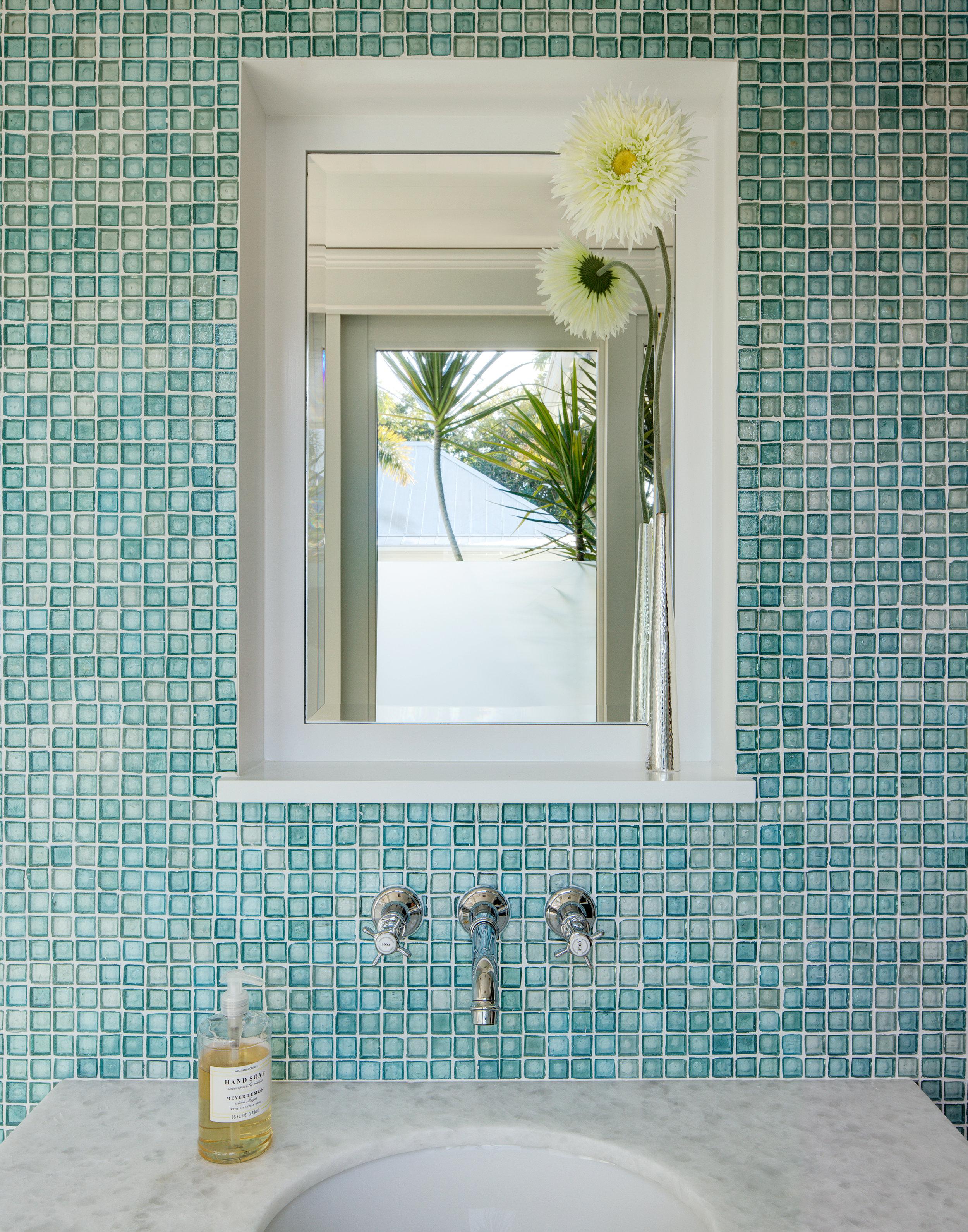BathMirror.jpg