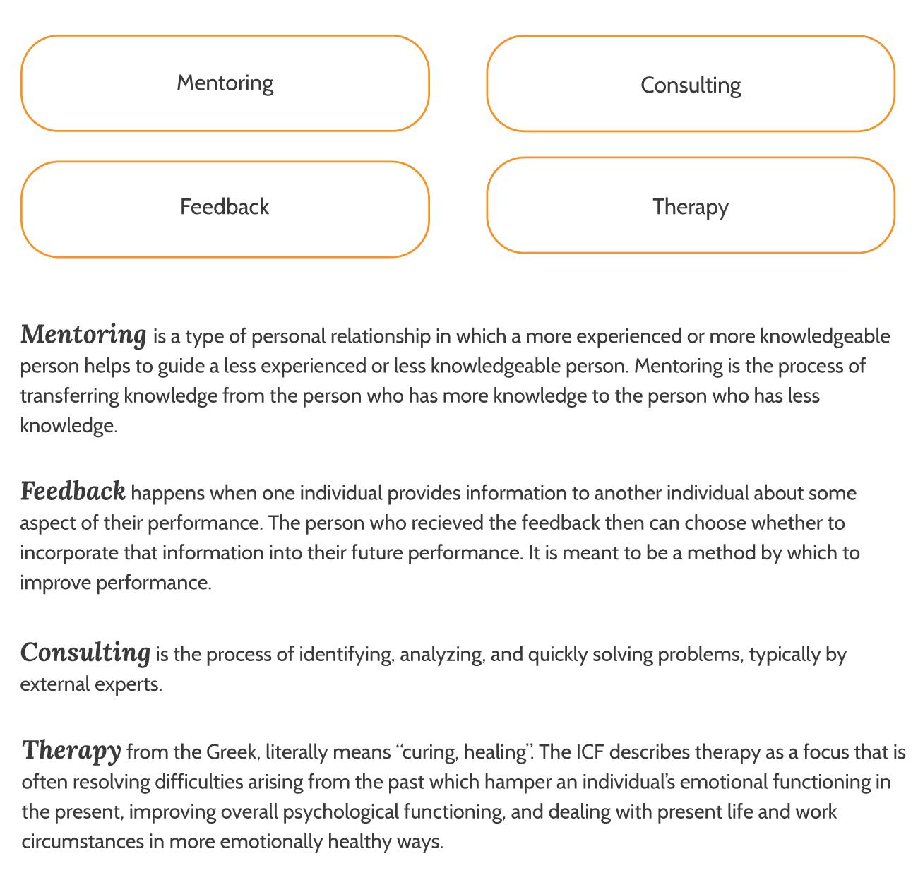 coaching-is-not_je2.jpg