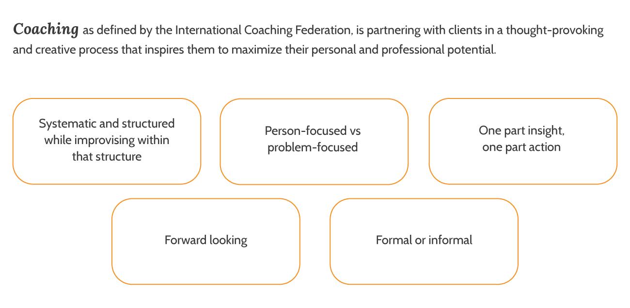 coaching-is_je4.jpg