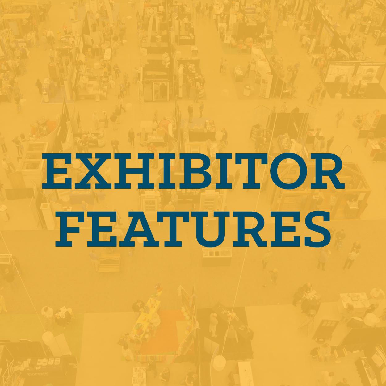 Exhibitor Button_2.jpg