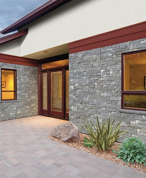 stonefacade.jpg