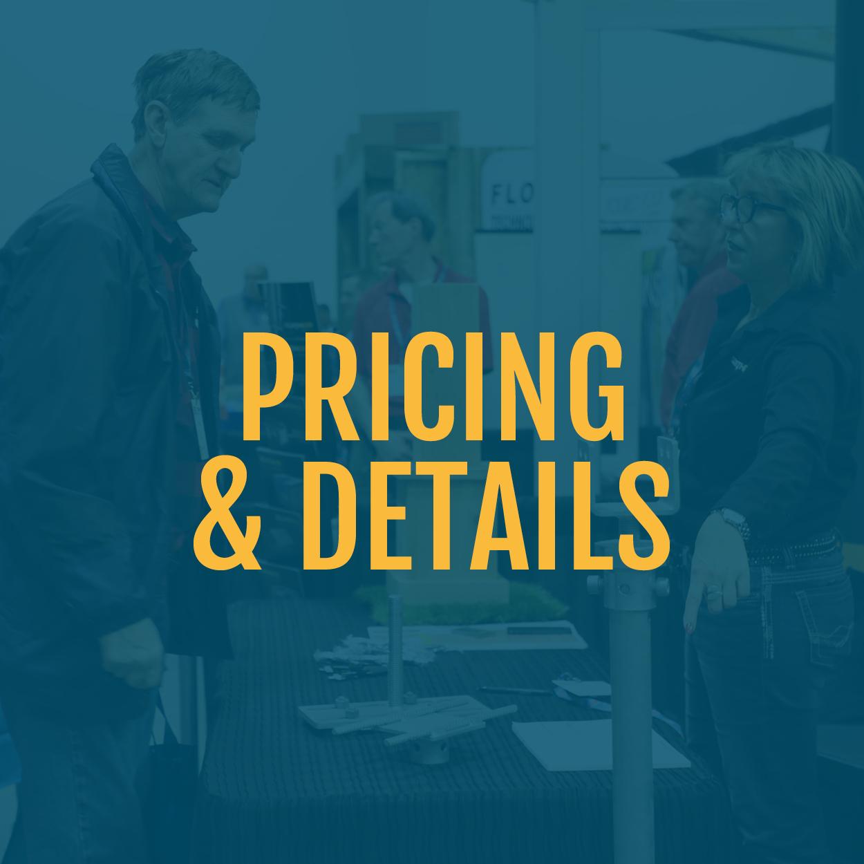 Pricing Details-Blue.jpg