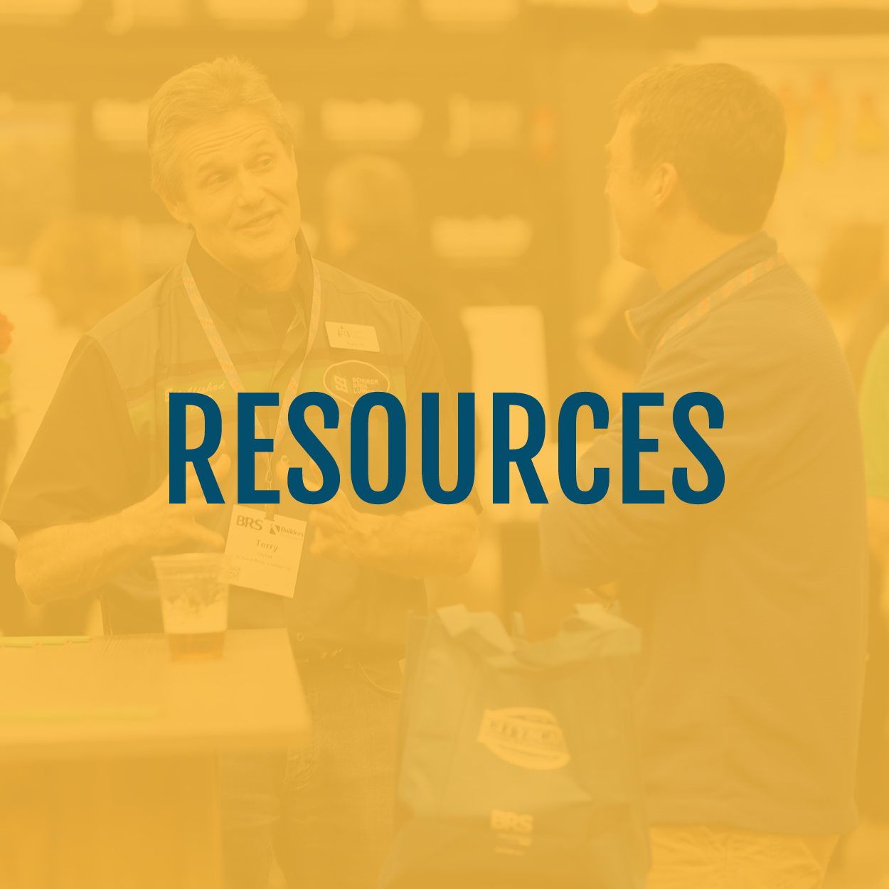 Resources-Yellow.jpg