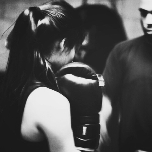 Control Kickboxing Prof Pic.jpg