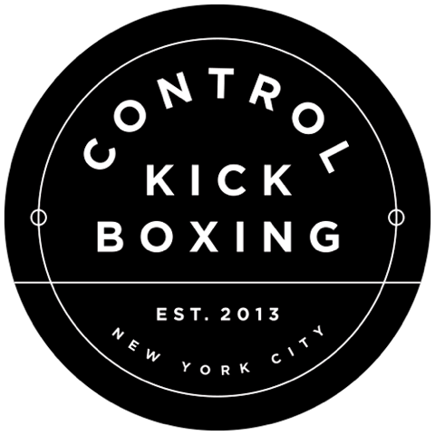 Control Kickboxing Logo.png