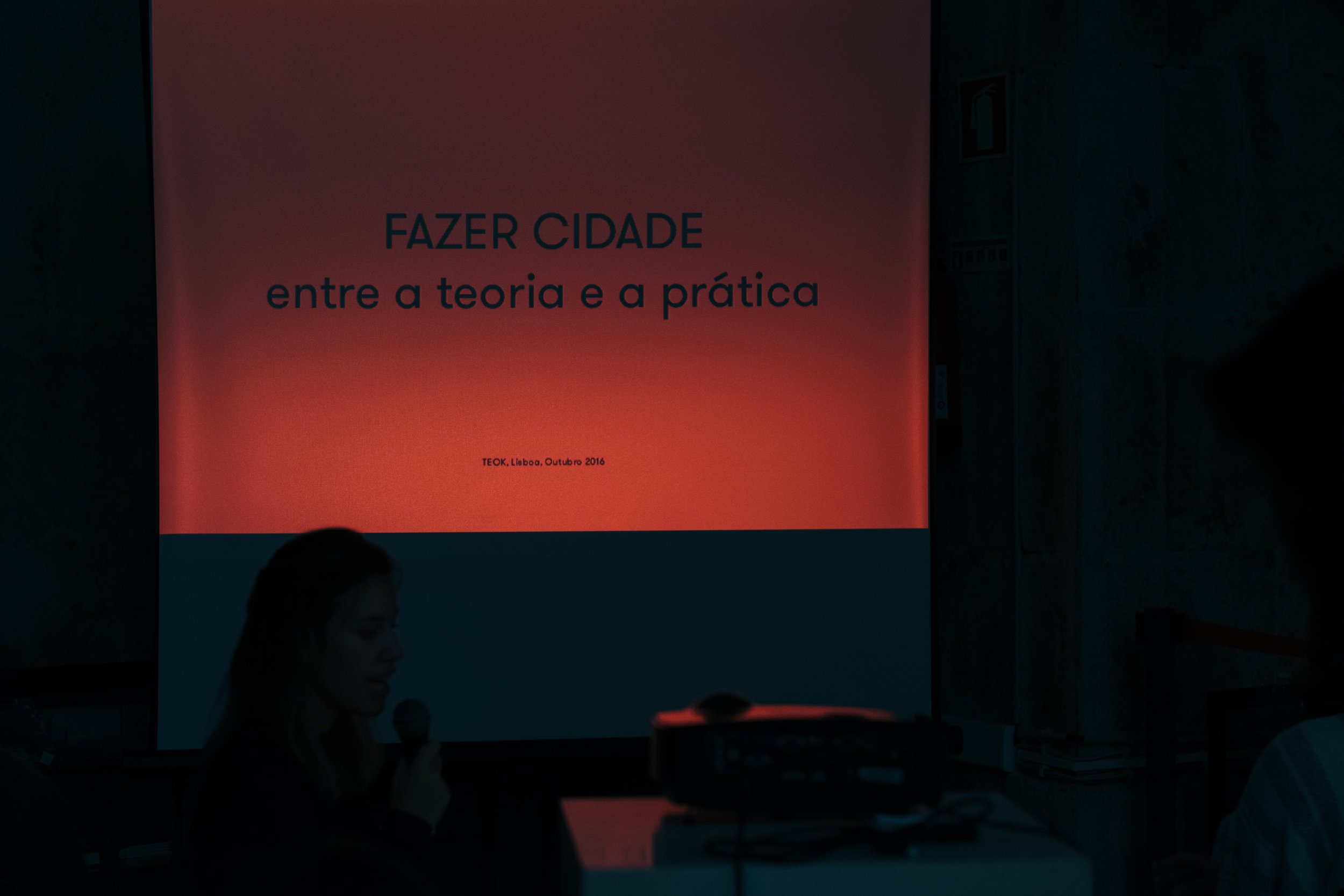 TEOK_Lisboa111016_07.jpg
