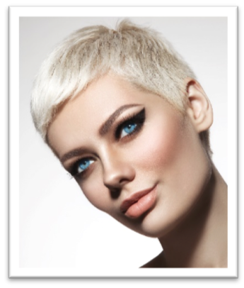 Color Treated (blond).png