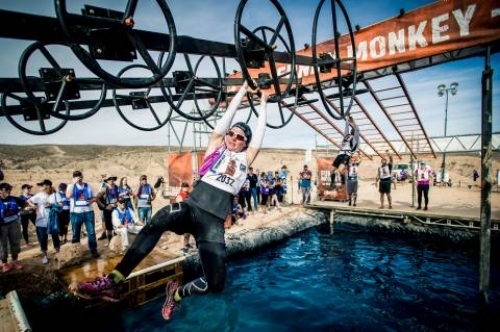 Worlds-Toughest-Mudder-SATURDAY-69.jpg
