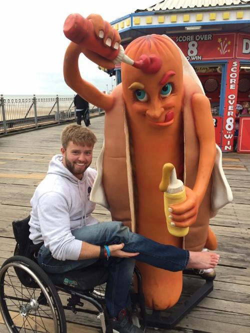 Foot Sausage.jpg