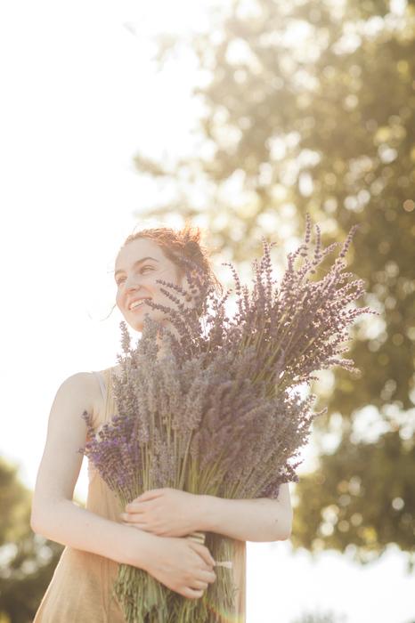 Lovely_Lavender_Clare-149.jpg