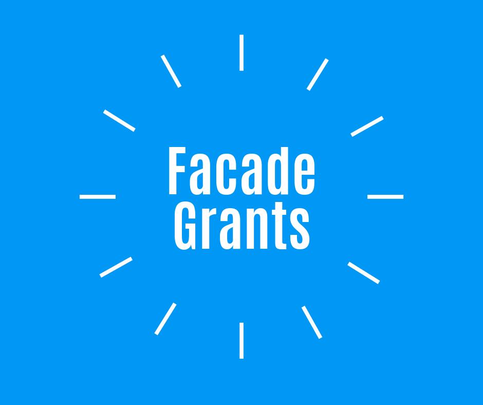 Facade Grant.png