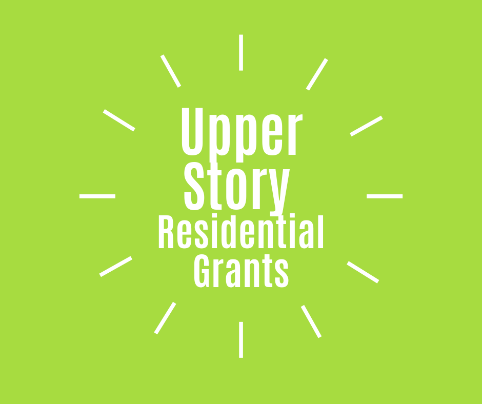 Upper Story Res Grant.png