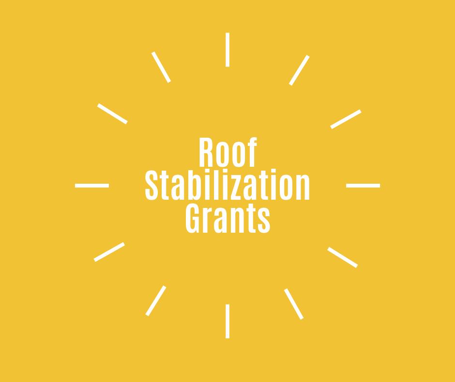 Roof Stabilzation Grant.png