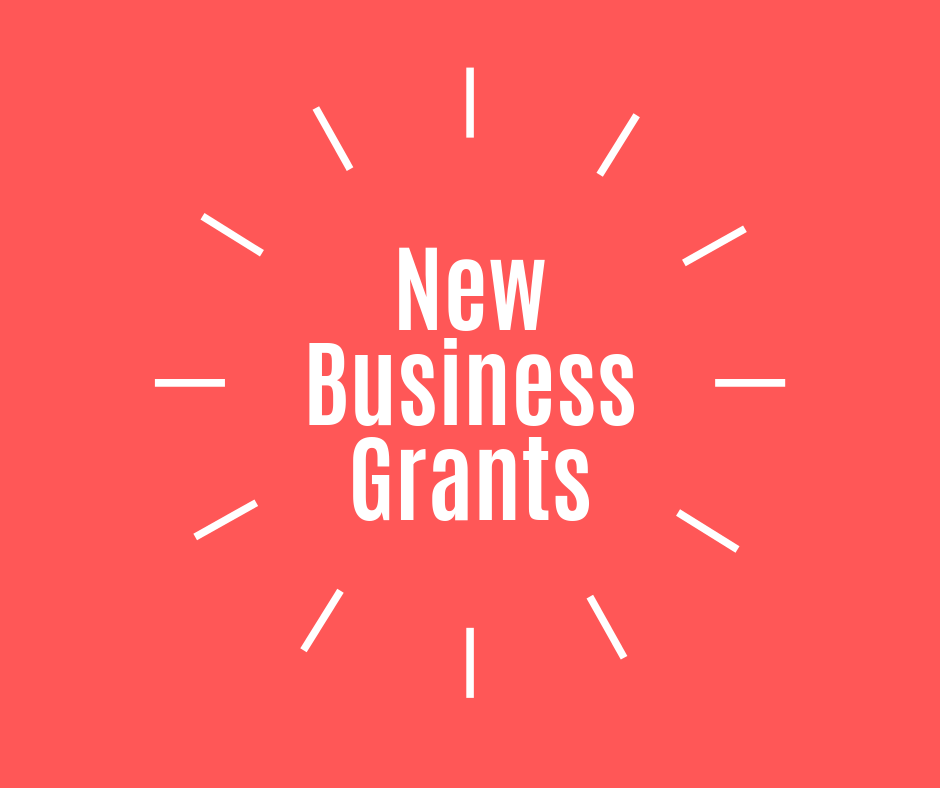 New Business Grant.png