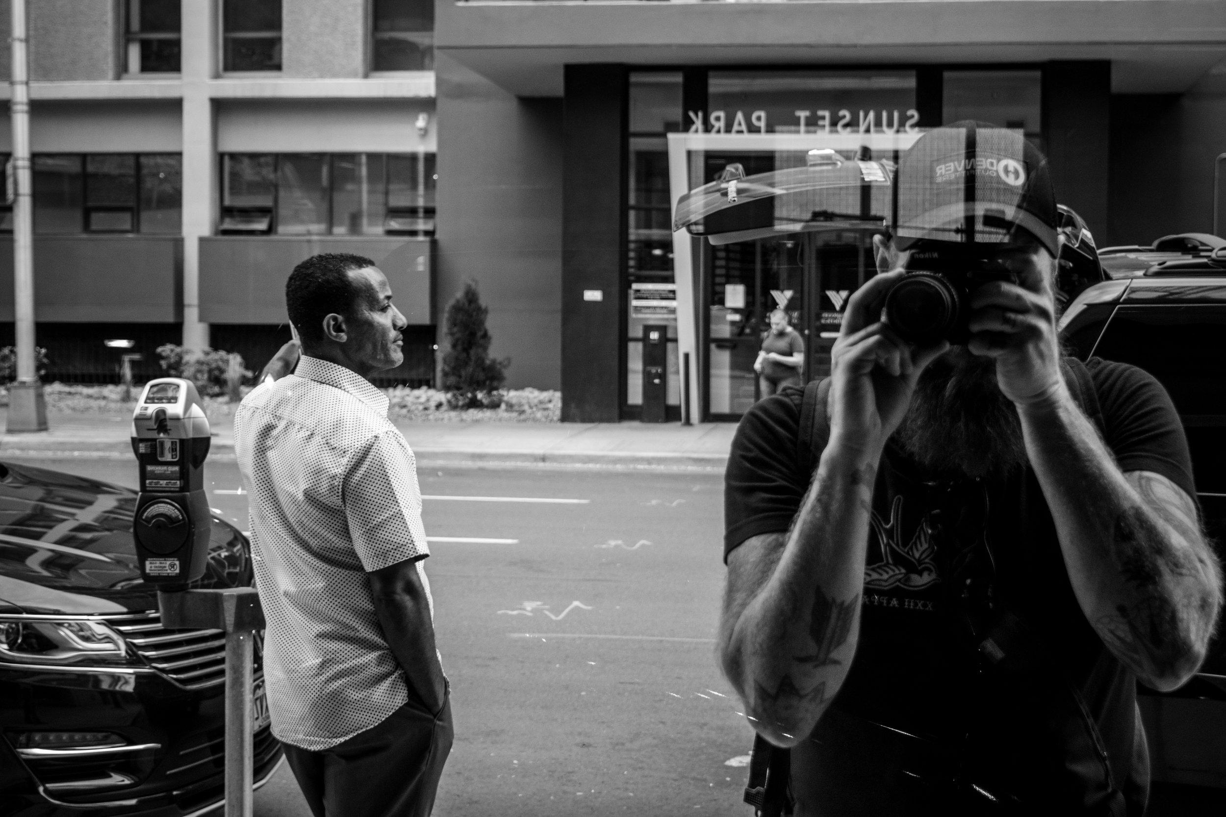 street-reflected.jpg