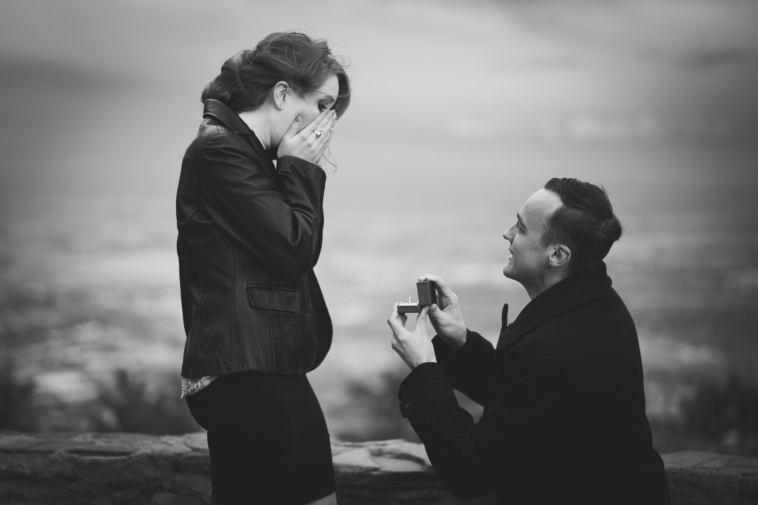 betsy-and-tim-proposal-03-bw.jpg