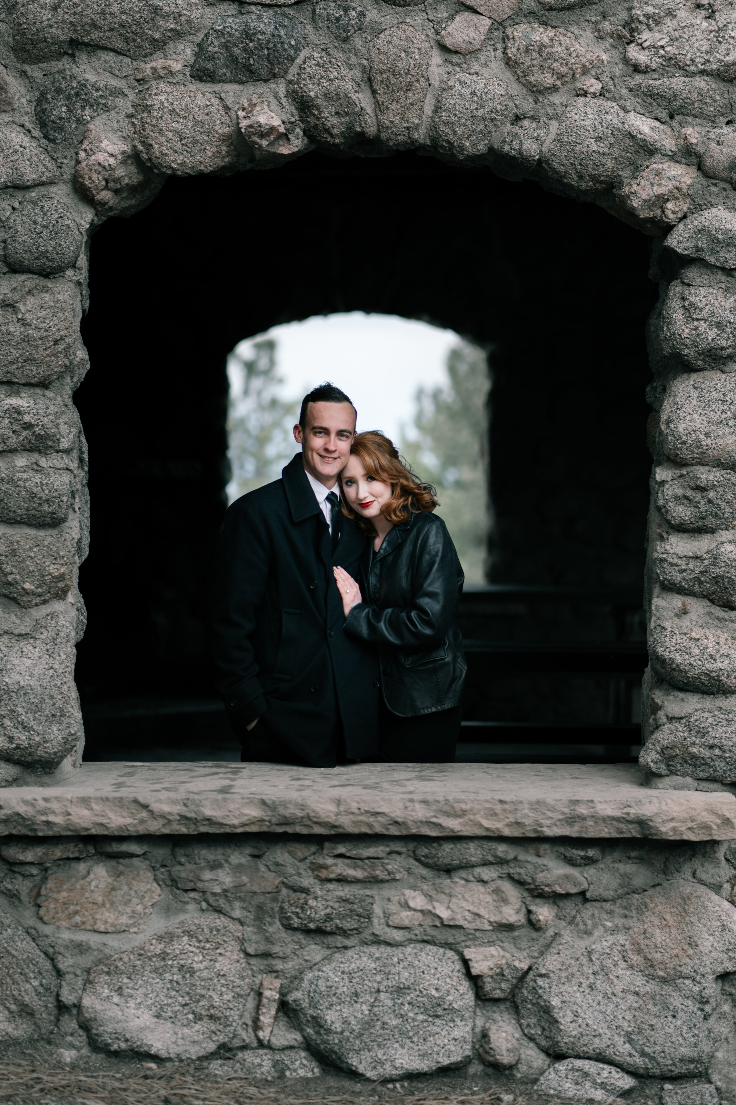 betsy-and-tim-proposal-19.jpg