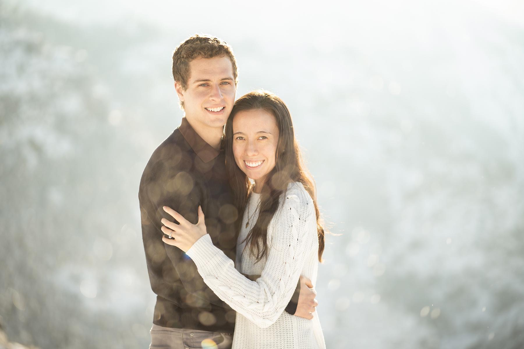 Jake-and-Jacqueline-28.jpg