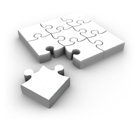 image_puzzle.jpg